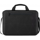 Dell Essential Briefcase 15 ES1520C 460-BCZV, torba na notebooka 15,6 - nylon