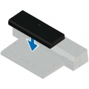 Dell Latitude E-Docking Spacer 452-BBID - adapter do stacji dokującej