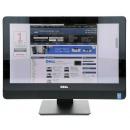 Komputery All-in-One Dell OptiPlex