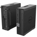Dell OptiPlex Micro DVD+/-RW Enclosure 429-AAZP