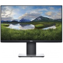 "Dell P2219H 210-APWR / monitor 21,5"" / Full HD (1920 x 1080) / IPS / VGA / DP / HDMI / 2 x USB 2.0 / 3 x USB 3.0 / VESA 100 x 100 / pivot"