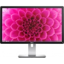"Dell P2415Q 210-ADYV / monitor 23,8"" / 4K (3840 x 2160) / IPS / DP / mini-DP / HDMI / 4 x USB 3.0 / VESA 100 x 100 / pivot"