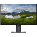 "Dell P2419H 210-AQYU / monitor 23,8"" / Full HD (1920 x 1080) / IPS / DP / HDMI / 5 x USB 3.0 / VESA 100 x 100 / pivot"