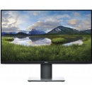 "Dell P2719HC 210-AQGC / monitor 27,0"" / Full HD (1920 x 1080) / IPS / DP / HDMI / 2 x USB 2.0 / 3 x USB 3.0 / VESA 100 x 100 / pivot"