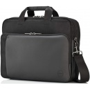 Dell Premier Briefcase 460-BBOB, torba na notebooka 15,6 - nylon