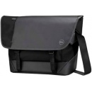 Dell Premier Messenger 460-BBNG, torba na notebooka 15,6 - nylon