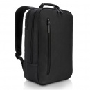 Dell Premier Slim Backpack 14\'\' 460-BCFQ