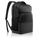 Dell Pro Backpack 17 PO1720P 460-BCMM, plecak na laptopa 17,3 - poliester