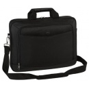 Dell Pro Lite Business Case 460-11753, torba na notebooka 14,1 - poliester