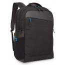 Dell Professional Backpack 15 460-BCFH, plecak na notebooka 15