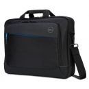 Dell Professional Briefcase 460-BCFK, torba na notebooka 15