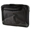 Dell Professional Lite Business Case 460-11738, torba na notebooka 15,6 - nylon