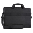 Dell Professional Sleeve 460-BCFM, torba na notebooka 14