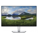 "Dell S2319H 210-APBR / monitor 23,0"" / Full HD (1920 x 1080) / IPS / VGA / HDMI"