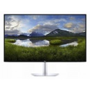 "Dell S2419HM 210-AOQV / monitor 23,8"" / Full HD (1920 x 1080) / IPS / HDMI"