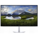 "Dell S2719DM 210-AORM / monitor 27,0"" / WQHD (2560 x 1440) / IPS / HDMI"