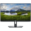 "Dell SE2219H 210-AQOL / monitor 21,5"" / Full HD (1920 x 1080) / IPS / VGA / HDMI"