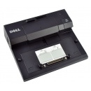 Dell Simple E-Port II 130W 452-11422 - stacja dokująca