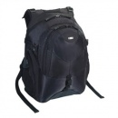 Dell Targus 15 - 16 Inch Campus Backpack 460-BBJP