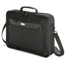 Dicota Advanced XL D30336, torba na notebooka 16,4 - poliester