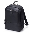 Dicota Backpack Base D30914, plecak na notebooka 14,1 - poliester
