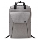 Dicota Backpack Edge D31525, plecak na notebooka 15,6 - poliester