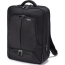Dicota Backpack Pro D30846, plecak na notebooka 14,1 - nylon