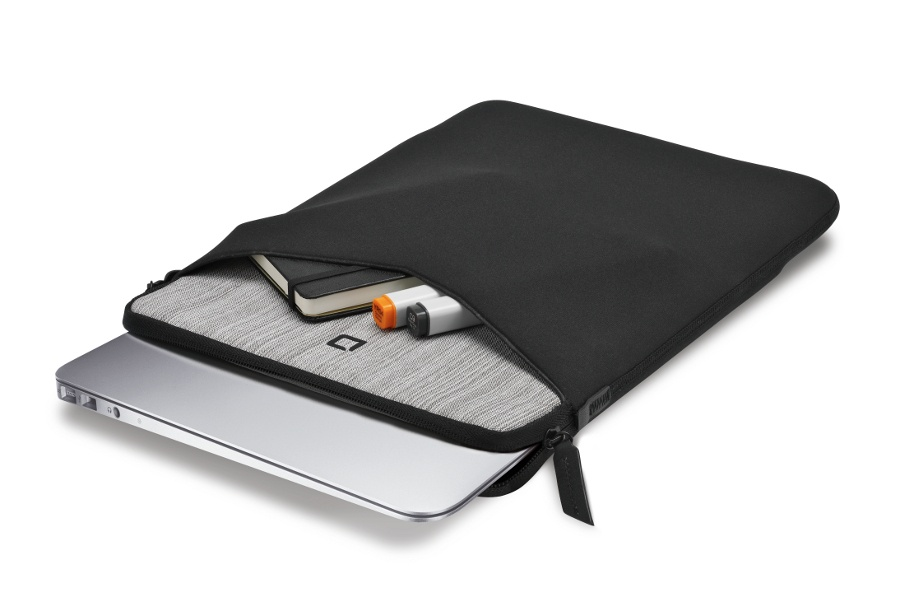2f2cf63faa8a8 Etui na laptopa i tablet - praktyczny poradnik po pokrowcach ...