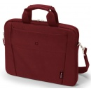 Dicota Slim Case Base D31306, torba na notebooka 14,1 - neopren