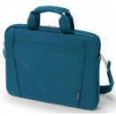 Dicota Slim Case Base D31307, torba na notebooka 14,1 - neopren
