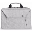Dicota Slim Case Edge D31388, torba na notebooka 15,6 - Poliester