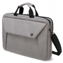 Dicota Slim Case Plus Edge D31523, torba na notebooka 15,6 - Poliester