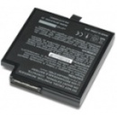 Durabook S14I Removable Media Bay Battery S14I_2ndBat - bateria