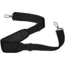 Durabook S14I Shoulder Strap (2-point) S14I_Strap2P - pasek na ramię do notebooka