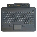 Durabook U11 Keyboard U11DKB - klawiatura do tabletu, czarna