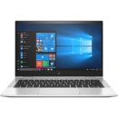 "HP EliteBook 830 G7 1763AEA - Intel Core i5 10210U / 13,3"" Full HD / 8 GB / 256 GB / SSD / Intel UHD Graphics / Windows 10 Pro/pakiet usług i wysyłka w cenie"