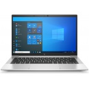 "HP EliteBook 830 G8 35A21EA - Intel Core i5 1135G7 / 13,3"" Full HD / 16  GB  / 512  GB / SSD / Intel Iris Xe Graphics / Windows 10 Pro/pakiet usług i wysyłka w cenie"