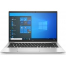 "HP EliteBook 840 G8 33F63EA - Intel Core i7 1165G7 / 14,0"" Full HD / 64  GB  / 2000  GB / SSD / Intel Iris Xe Graphics / Windows 10 Pro/pakiet usług i wysyłka w cenie"