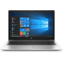 "HP EliteBook 850 G6 6XD8DEA - Intel Core i7 8565U / 15,6"" Full HD / 16  GB  / 256  GB / SSD / Intel UHD Graphics 620 / Windows 10 Pro/pakiet usług i wysyłka w cenie"