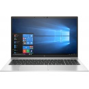 "HP EliteBook 850 G7 10UE3EA - Intel Core i7 10510U / 15,6"" Full HD / 16 GB / 512 GB / SSD / Intel UHD Graphics / Windows 10 Pro/pakiet usług i wysyłka w cenie"