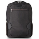 Everki Studio Slim EKP118 37251, plecak na notebooka 14,1