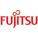 Fujitsu - 3 Years On-Site Next Business Day [FSP:GA3S20Z00PLU03 - wersja elektroniczna]