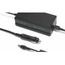 Getac S410 120W 12-32V DC Vehicle Adapter S410DCVA_GAD2X4 - zasilacz