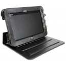 Getac F110 Tablet Folio Case F110FC_GMBCX5, etui na tablet