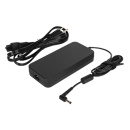 Getac K120 120W Office Dock AC Adapter K120OD-ACA_GAA3E1 - zasilacz