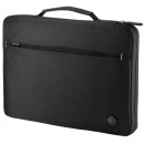 HP 13.3 Business Sleeve 2UW00AA, torba na notebooka 13,3