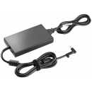 HP 200W Slim Smart AC Adapter 4SC19AA - zasilacz standardowy