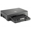 HP 2012 230W Advanced Docking Station A7E38AA - stacja dokująca