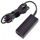 HP 45W Smart AC Adapter H6Y88AA - zasilacz standardowy
