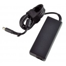 HP 90W Smart AC Adapter H6Y90AA - zasilacz standardowy